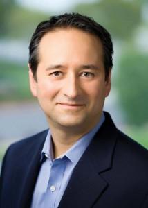 Saia justa: Mark Stanley da SCEA diz que está frustrado com o preço do PS4