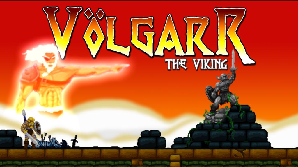 volgarr_screen_00