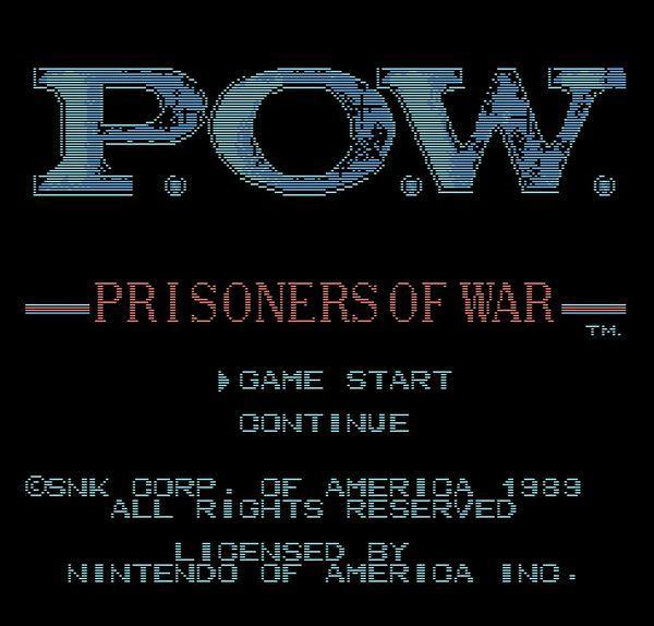GAMECOIN - POW2