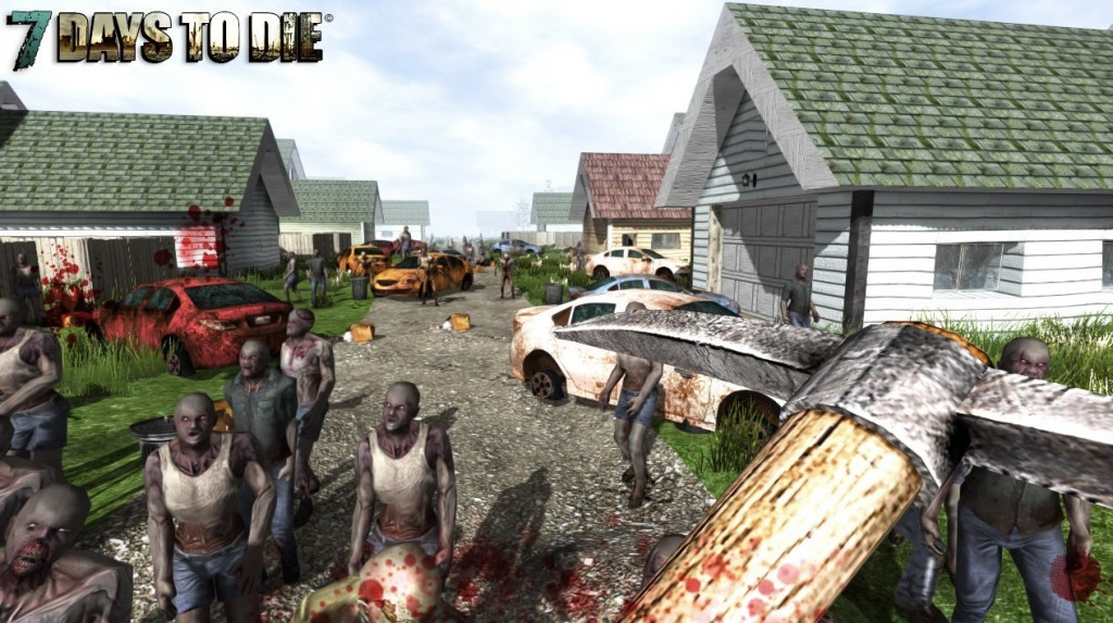 GAMECOIN - 7 DAY TO DIE (2)