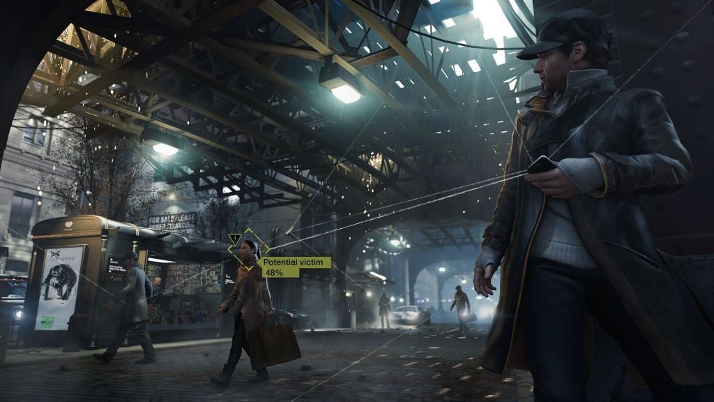 GAMECOIN - GAMES 2014 (5)