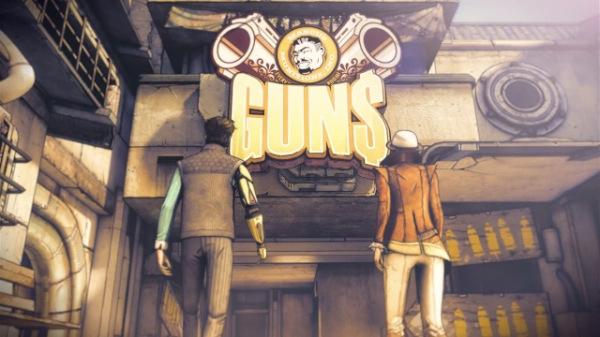 GAMECOIN - GAMES 2014 (6)