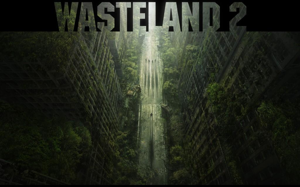 GAMECOIN - WASTELANDS 2 (3)