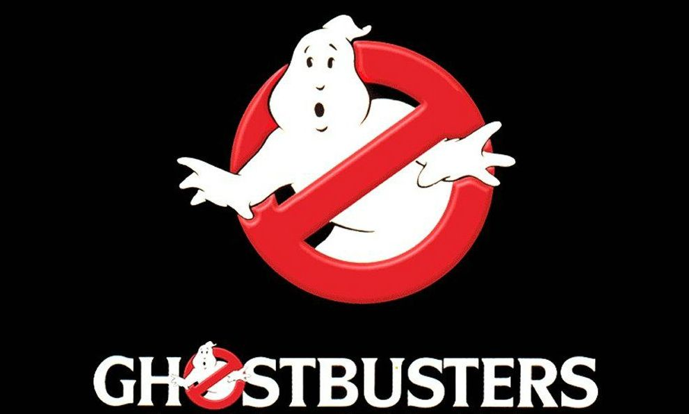 GAMECOIN GHOSTBUSTERS 00