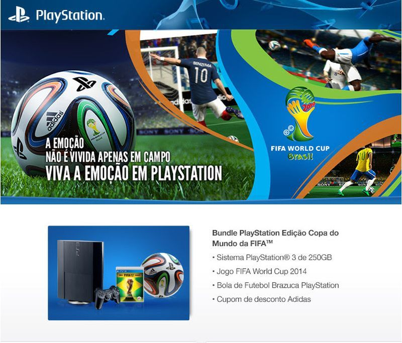 GAMECOIN - FIFA 2014