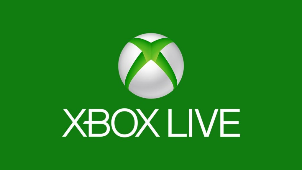 GAMECOIN XBOX LIVE