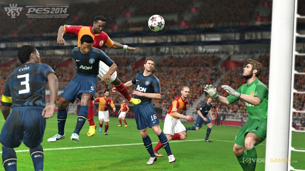 GAMECOIN  FIFA OU PES 2