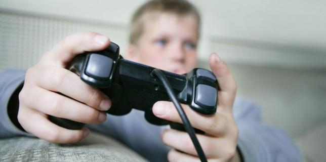 Dia das Crianças – Melhores videogames para os baixinhos