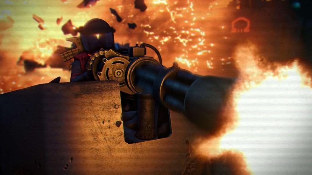 GAMECOIN - TOP JOGOS PS3 4