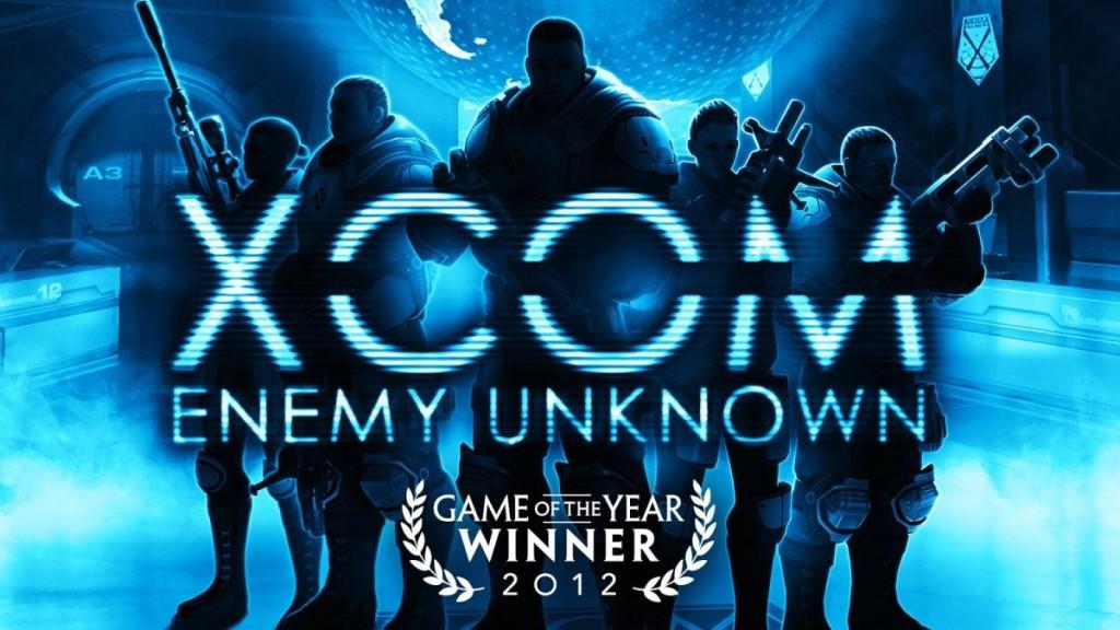 GAMECOIN - XCOM 3