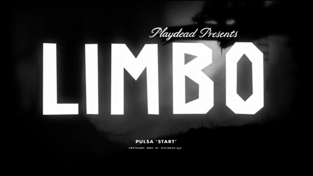 GAMECOIN - LIMBO 3