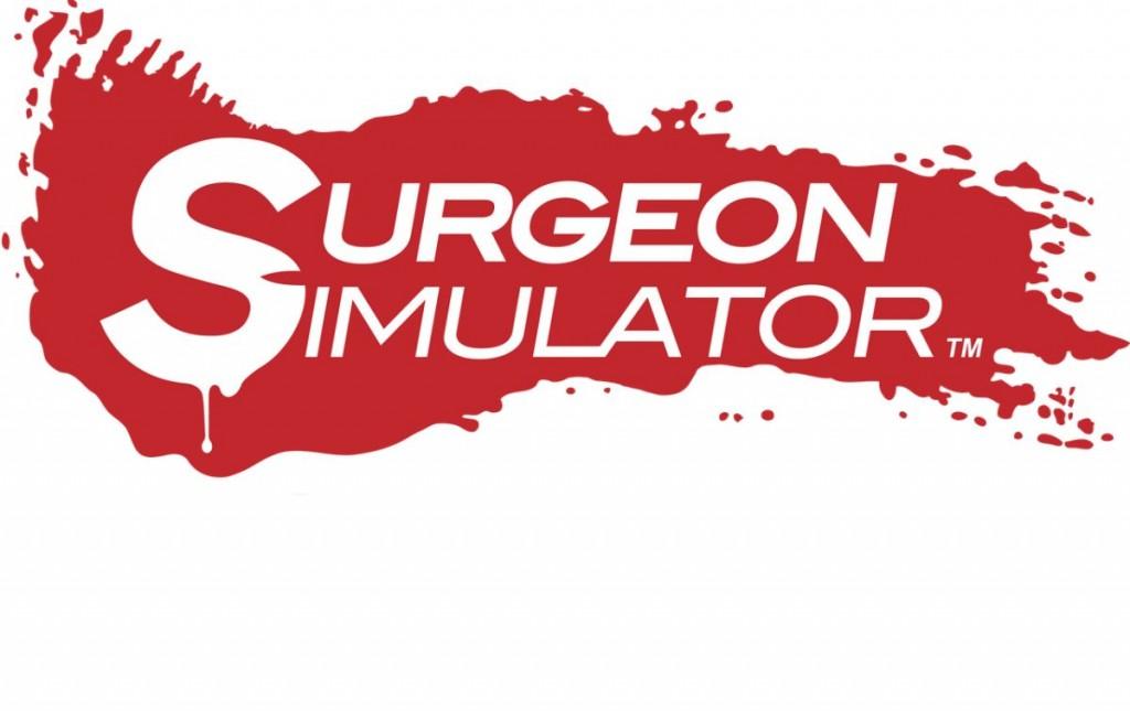GAMECOIN SURGEON SIMULATOR