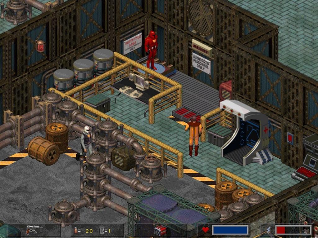 GAMECOIN CRUSADER 2
