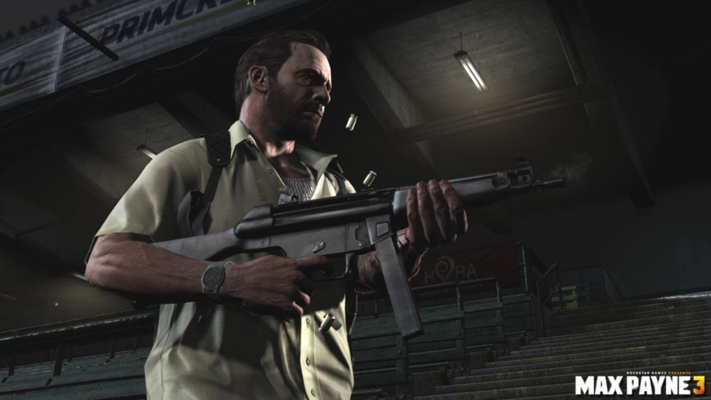 GAMECOIN MAX PAYNE 3A