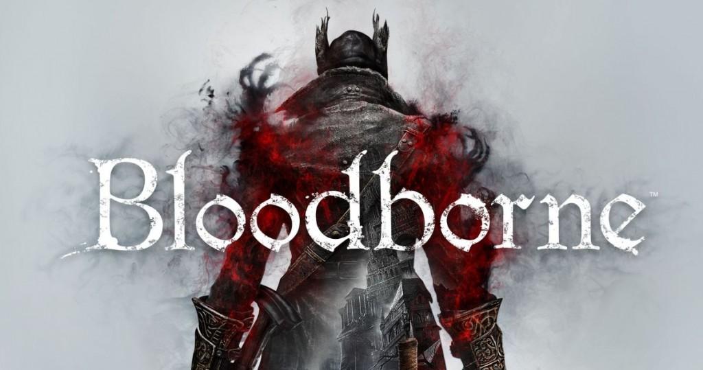 GAMECOIN BLOODBORNE