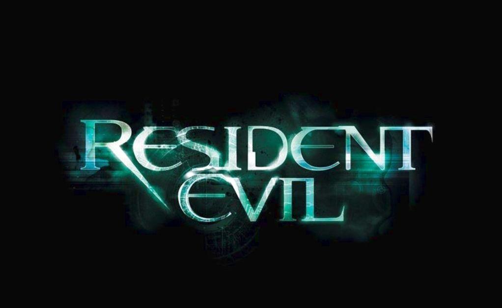 GAMECOIN RESIDENT EVIL 7