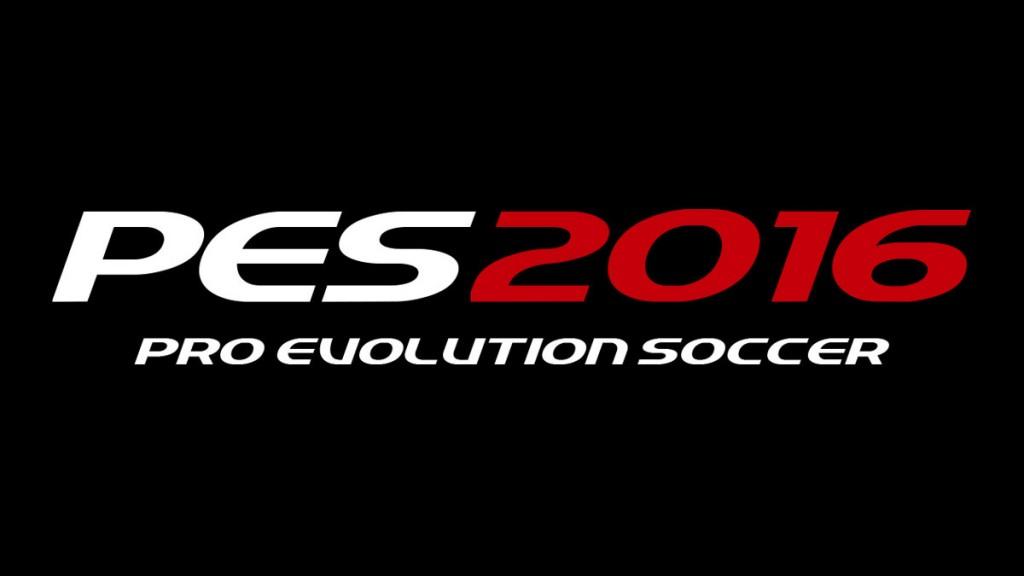 GAMECOIN - PES 2016
