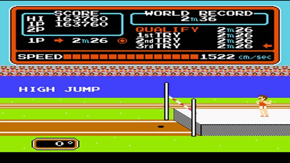 jogo das olimpiadas de pequim para pc