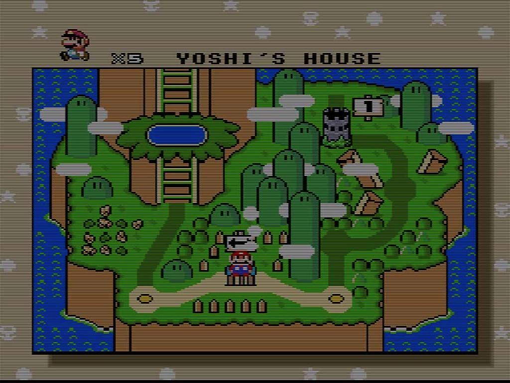 GAMECOIN-SUPER-MARIO-WORLD-1