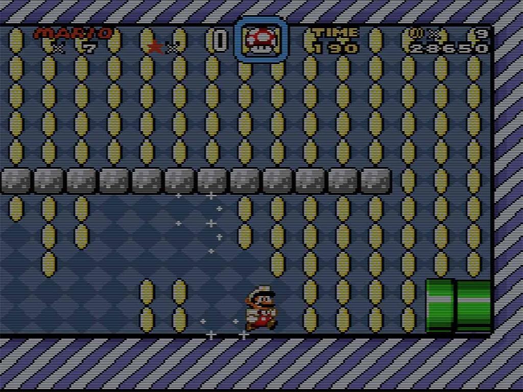 GAMECOIN-SUPER-MARIO-WORLD-2