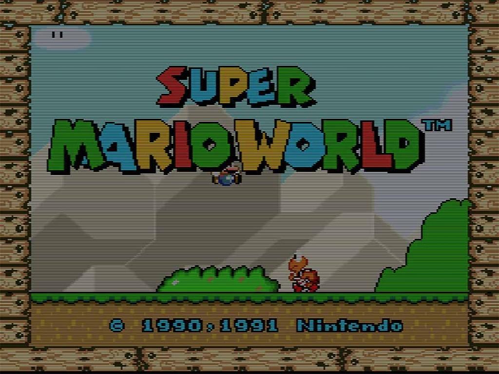 GAMECOIN-SUPER-MARIO-WORLD-5