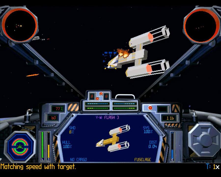 GAMECOIN - STAR WARS04