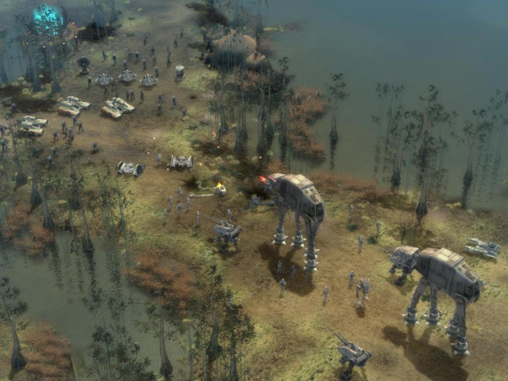 GAMECOIN - STAR WARS05