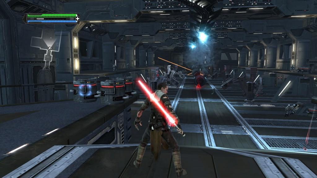 GAMECOIN - STAR WARS06