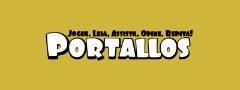 PORTALLOS