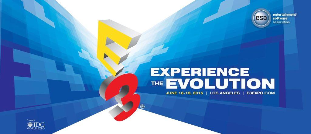 E3 2016 - GAMECOIN