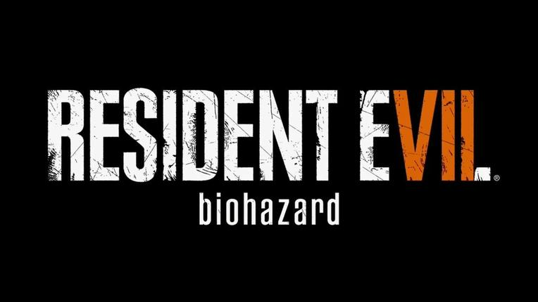 GAMECOIN RESIDENT EVIL 7 A