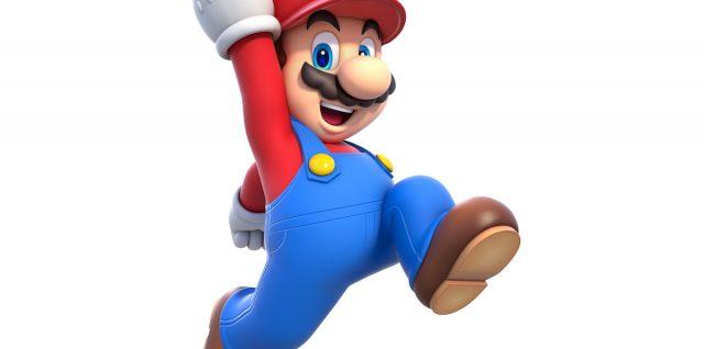 Mario, Maracanã e Olimpíadas