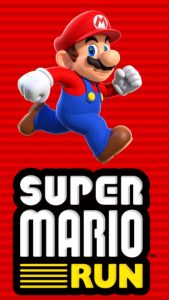 gamecoin-super-mario-run