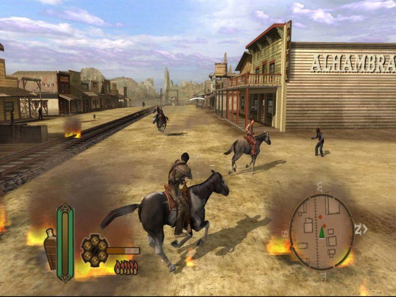 gamecoin-cinco-jogos-western-gun