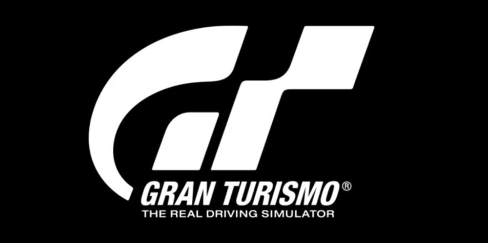 gamecoin-gran-turismo