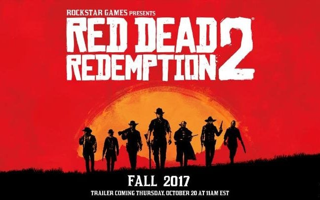 gamecoin-red-dead-redemption-2