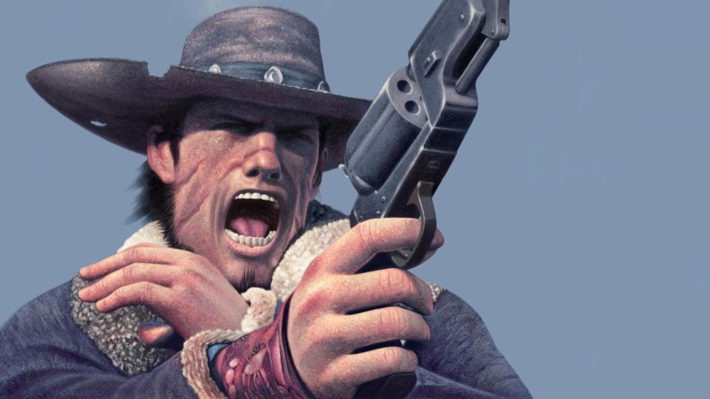 gamecoin-red-dead-revolver-01