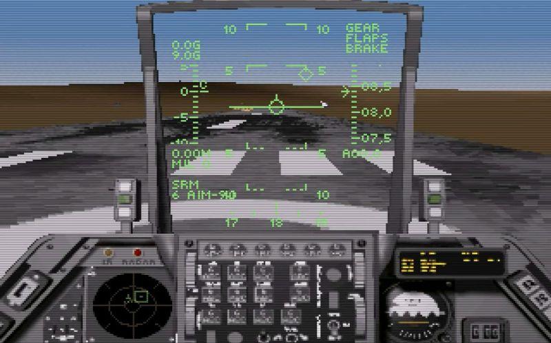 gamecoin-simuladores-2