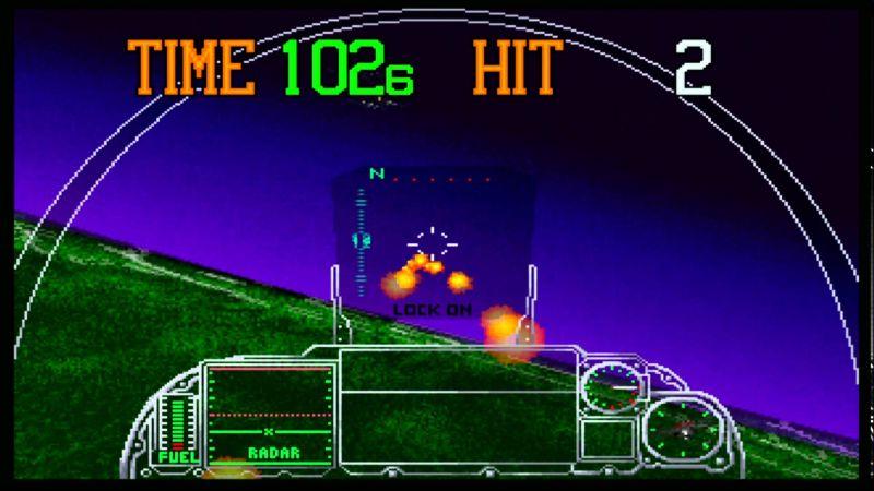 gamecoin-simuladores