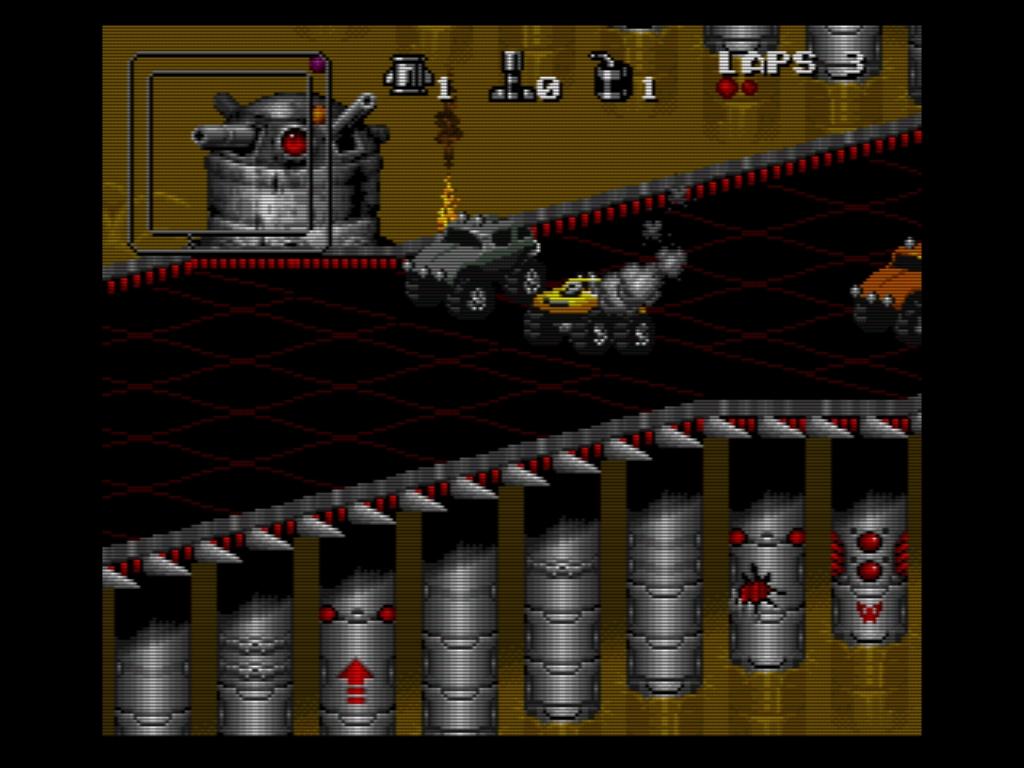 gamecoin-blizzard-rocknroll-racing-3
