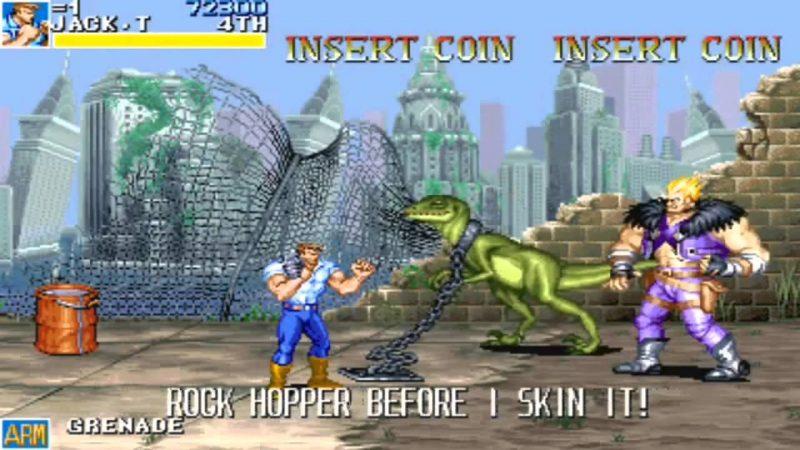 gamecoin-cadillac-dinosaurs-1