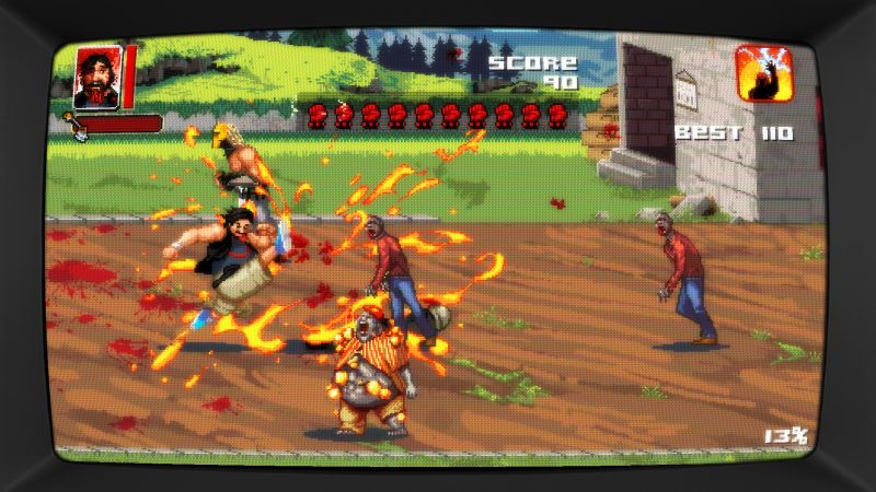 gamecoin-dead-island-retro-revenge-01