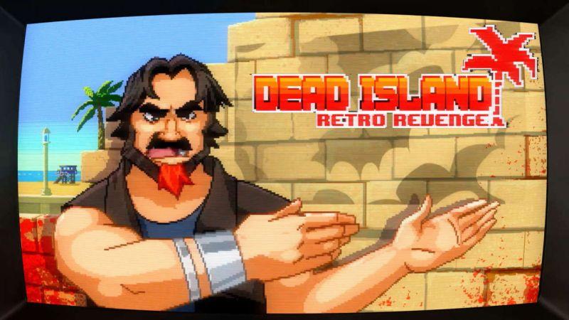 gamecoin-dead-island-retro-revenge-02