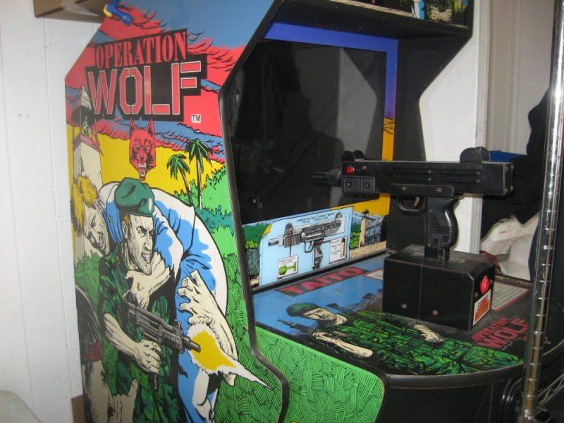 gamecoin-fliperama-operation-wolf-2