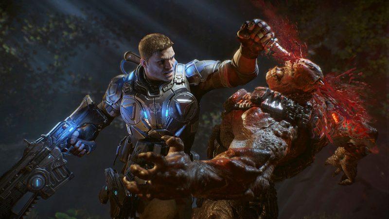 gamecoin-gears-of-war-4