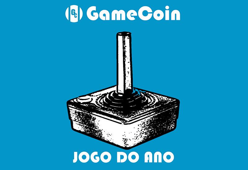 gamecoin-jogo-do-ano