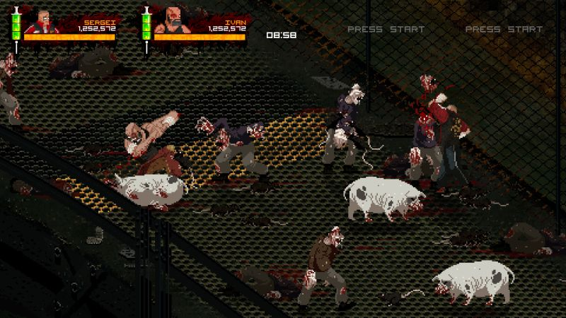 gamecoin-mother-russia-bleeds-01
