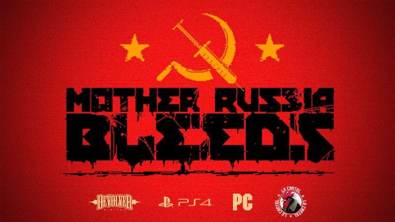 gamecoin-mother-russia-bleeds-04