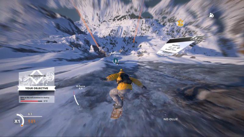 gamecoin-steep-4