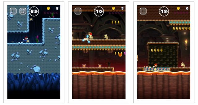 gamecoin-super-mario-run22